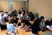 ResearchOps Tokyo workshop