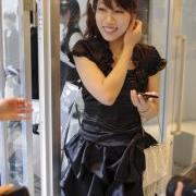 kumiko_hirama