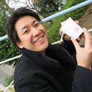 yuichi_higuchi