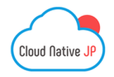 Cloud Native Sapporo #02