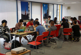 第27回『PHPで何か作ろうかい(会) 』@恵比寿