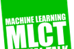 Machine Learning Casual Talks #5