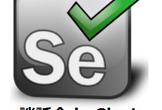 第15回 Selenium談話会 in Slack