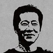 Naoki-Itahashi
