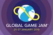 Global Game Jam 2019 in 岡山