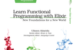 「Learn Functional Programming with Elixir」読書会 #1