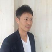 toshiaki_matsuzawa