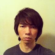 Akira Uchihara