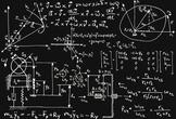 【初心者向け】【全3回】高校数学から理解するDeep Learning入門