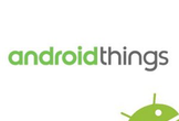 Android Things CAMP