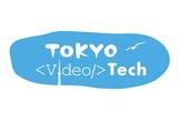 Tokyo Video Tech #2 UNTITLED