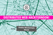 Distributed Web Hackternoon!