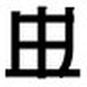 shijo_karasuma