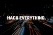 Hack Azure! #1 - Azure Serverless でオンライン決済基盤をつくる