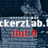 Hackerz Lab.博多勉強会Vol.9