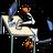 鹿児島Linux勉強会 2020.07(オンライン開催)