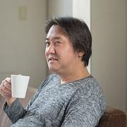 t__kagawa