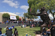 Maker Faire Bay Area 2018 報告会