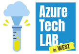 Azure Tech Lab #3 - MS Build 2019 報告会