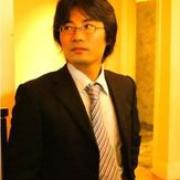 kaneda_yoshitomo