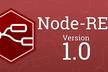 Node-RED UG勉強会「v1.0新機能&ベストプラクティス紹介」