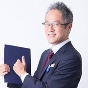 TakayukiUchiyama