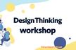 【TUB】ユーザー中心のサービスデザイン「デザイン思考」を学ぶ実践型ワークショップ