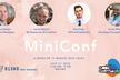 テクノロジー ミニ カンファレンス・MiniConf