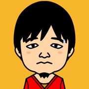 Kiyokura narami