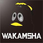 wakamsha