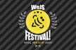 【We Are JavaScripters! 3周年記念】 WeJS Festival !