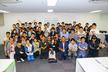 札幌HoloLens ミートアップ vol.7
