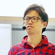 Nobushiro