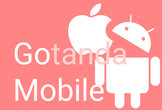 Gotanda.mobile #1 in Mobile Factory 懇親会