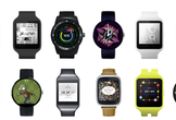 GDGShinshu AndroidWear Event in WhiteDay