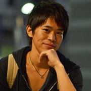 HirotakaNagatoshi