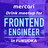 Mercari Meetup for Frontend Engineer in Fukuoka