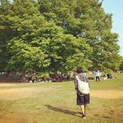 Keisuke_h