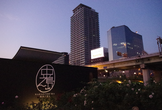 [Osaka]nakanoshima.dev #1 QuickSight + Athena