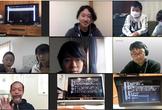 第38回 ひろしまPCNオンラインこどもプログラミング教室