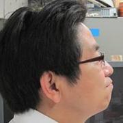 DaisukeHironaka
