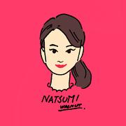 yamanatsu