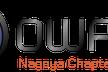 OWASP Nagoya Chapter ミーティング 第15回 /  オワスプナイト ナイト#5