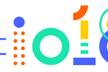 Google I/O 2018 もくもく会@愛媛