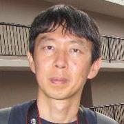 Norimoto-Ichikawa