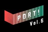 PORT!#6/【開発担当者向け】KAI-YOU.net vs CINRA.NET