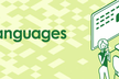 Learn Languages 2018 in ODC (LL2018)