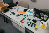 Hardware Maker Meetup sapporo #7