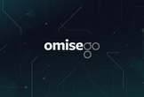 Omise Open House #3 Future of Payment