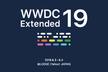 【同時通訳あり】WWDC Extended Tokyo 2019